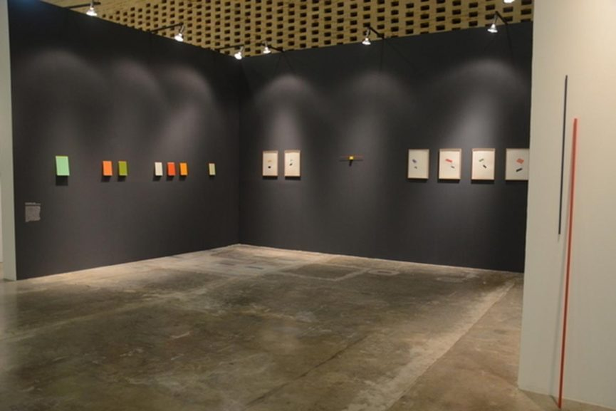 Contemporary Art Galleries in Cologne Germany