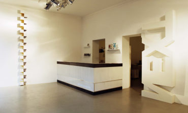 CIRCLE CULTURE GALLERY