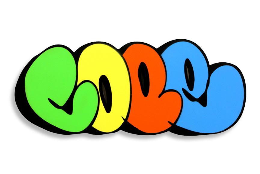 Cope2