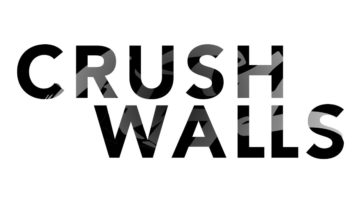 CRUSH WALLS 2018 in Denver Colorado