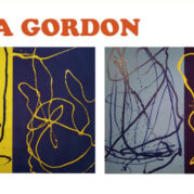 Dana Gordon - Un American A Paris
