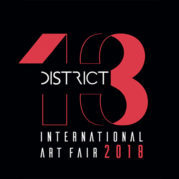 District 13 Art Fair 2018