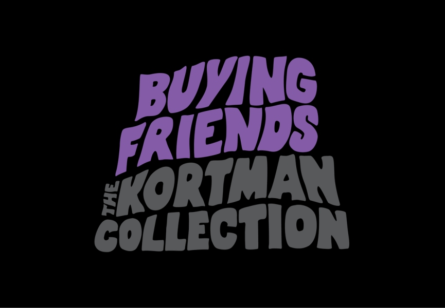 Buying Friends