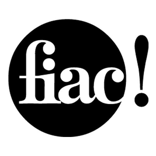 fiac_logo