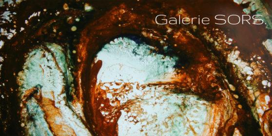 Galerie SORS.
