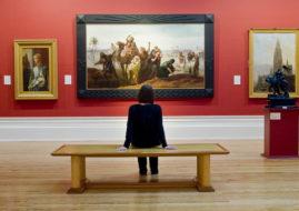Observing Art, via pinterest.com