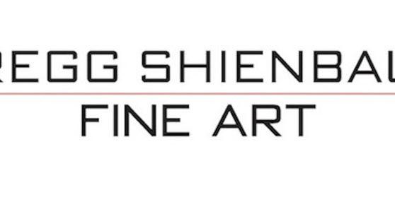 GREGG SHIENBAUM FINE ART Miami