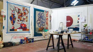 Hell'O Collective Studio