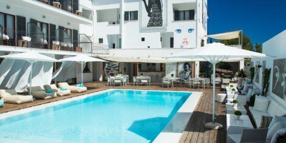 Hotel Zhero - Mallorca