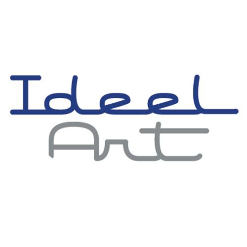 ideelart_logo