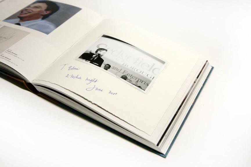 Lazarides Editions