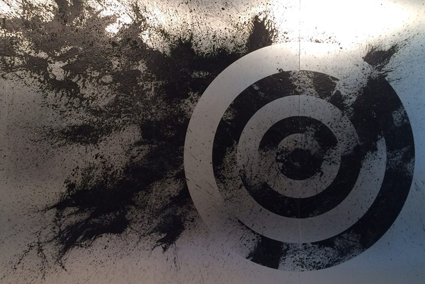 Circle Culture Gallery, Berlin