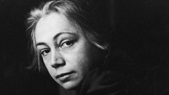 kathe kollwitz portrait