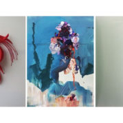 Revivify - Group Exhibition