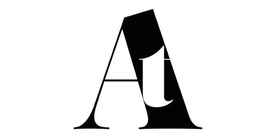 Artrust