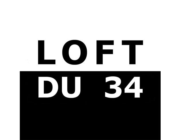 LOFT DU 34