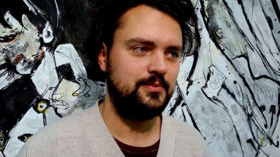 Marcel Eichner