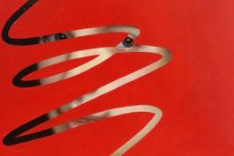 Lino Lago - Masterpieces
