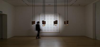 Marlborough Gallery London