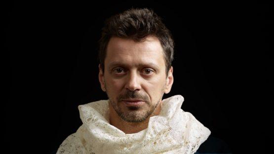Miljan Suknovic