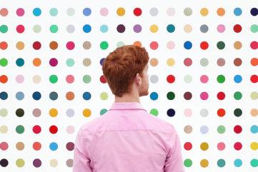 How Millennials Influence The Art Market