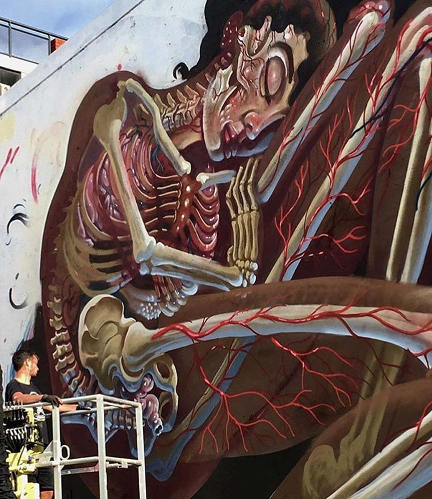nychos translucent june