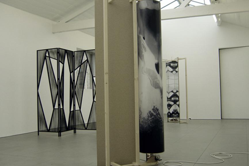 tete gallery Berlin