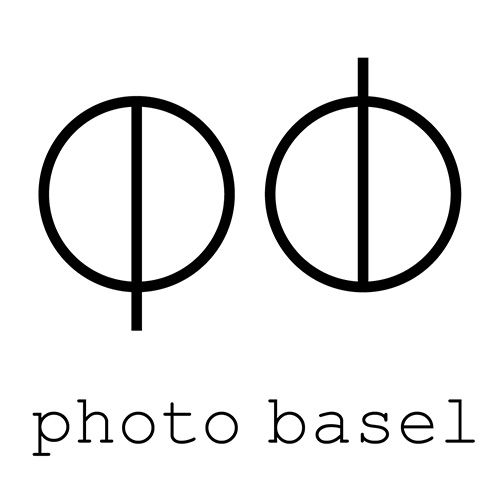photobasel_logo