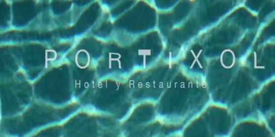 Hotel Portixol - Mallorca