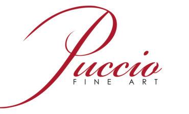 Puccio Fine Art