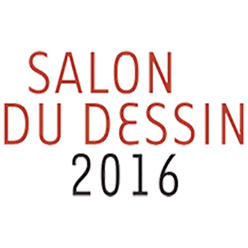 salondudessin_logo