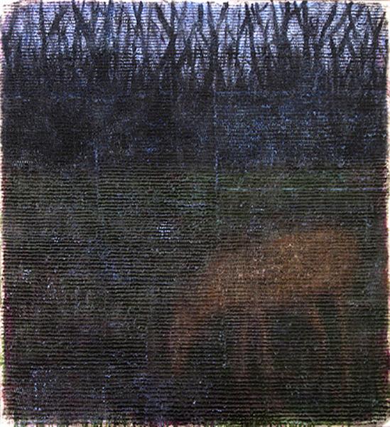 Gallery Bergelli