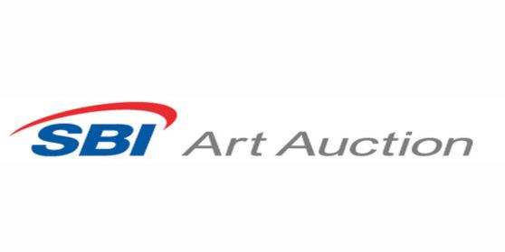 SBI Art Auction Co, Ltd, Tokyo