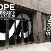 SCOPE New York 2019