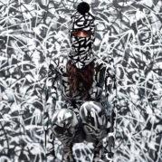 Rafael Sliks - Motion