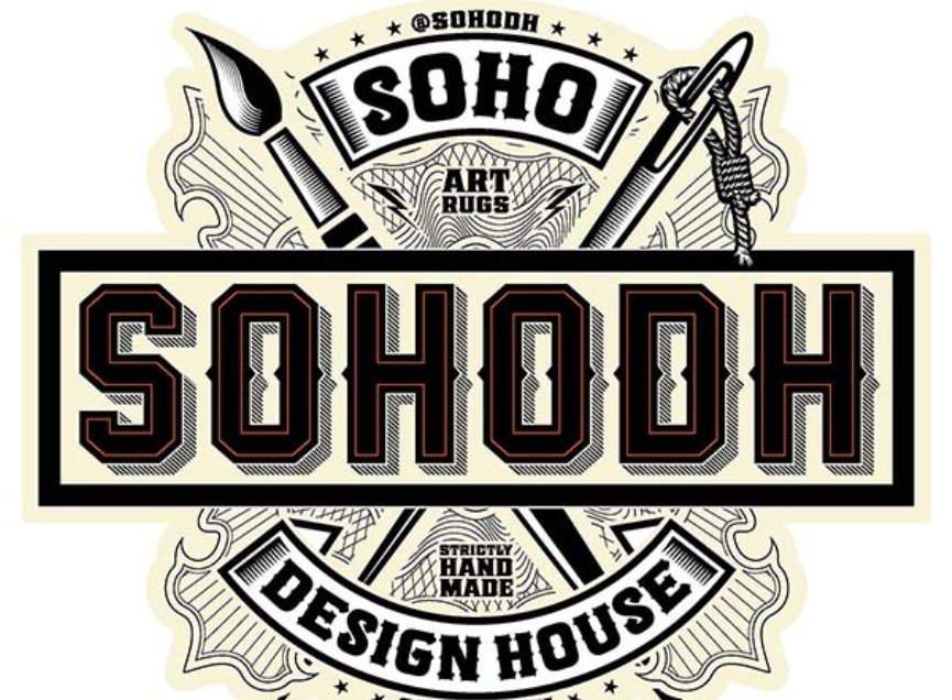 SOHODH