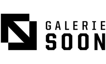 GALERIE SOON Bern