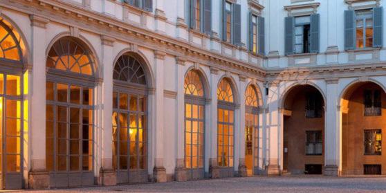 Sotheby's Milan