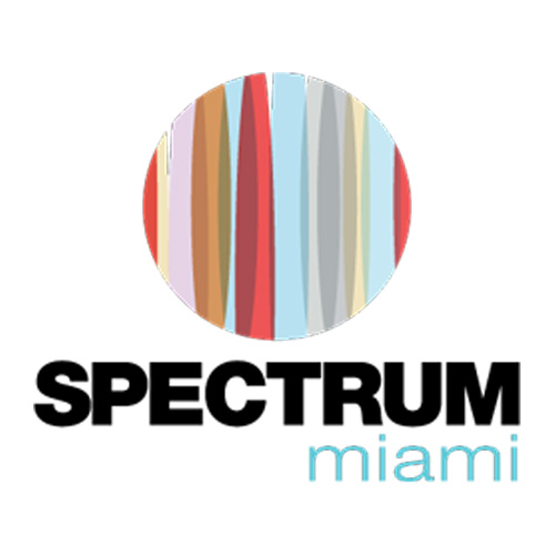 spectrummiami_logo