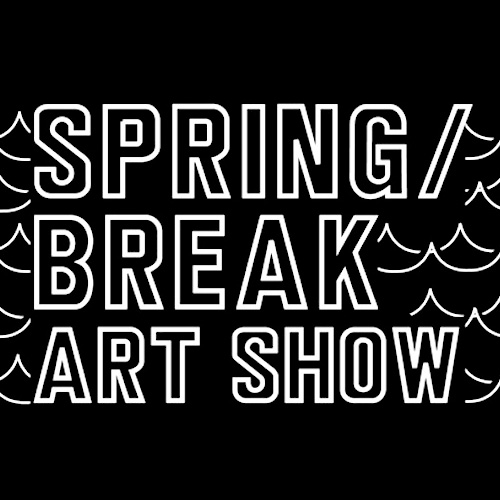 springbreak_logo