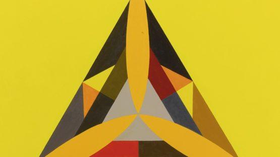 sun-chan-treble-1 -gold - via sothebys