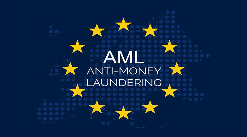 The 5th Anti-Money Laundering Directive (MLD5) - new regulations for each transaction