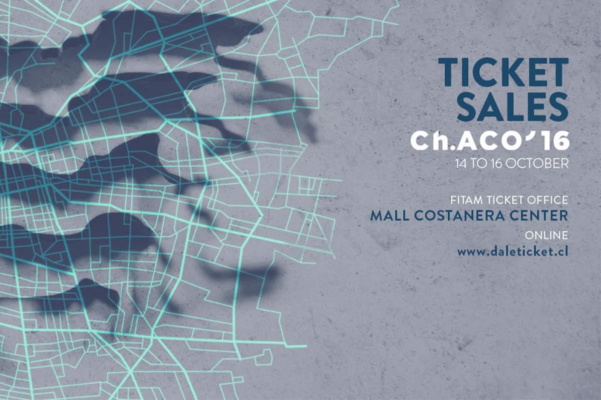 ticket_sales
