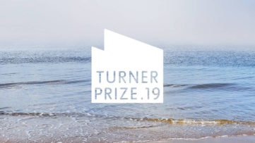 turner prize 19