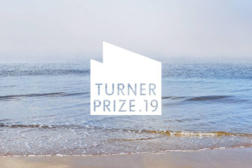 Turner Prize 2019 Awarded to... All Four Nominees!