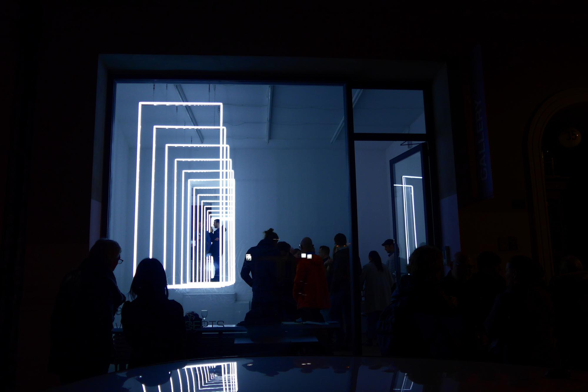 aquabitArt gallery