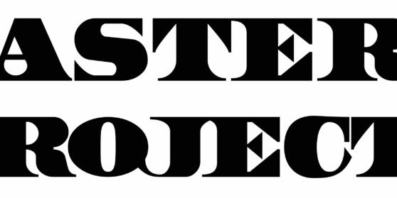 Eastern Projects