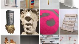Backspace Gallery