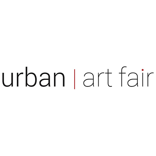 urbanartfair_logo