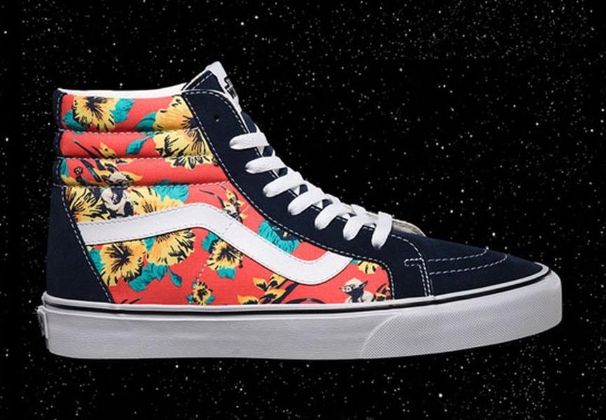 vans-x-star-wars-classics-footwear
